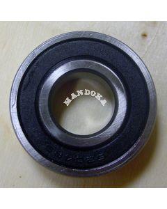 Lager voor roller 150 mm pelletpers