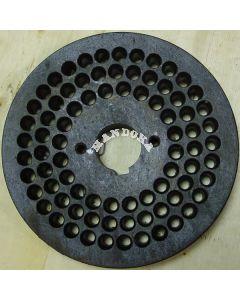 Matrijs 260/12 voor pelletpers